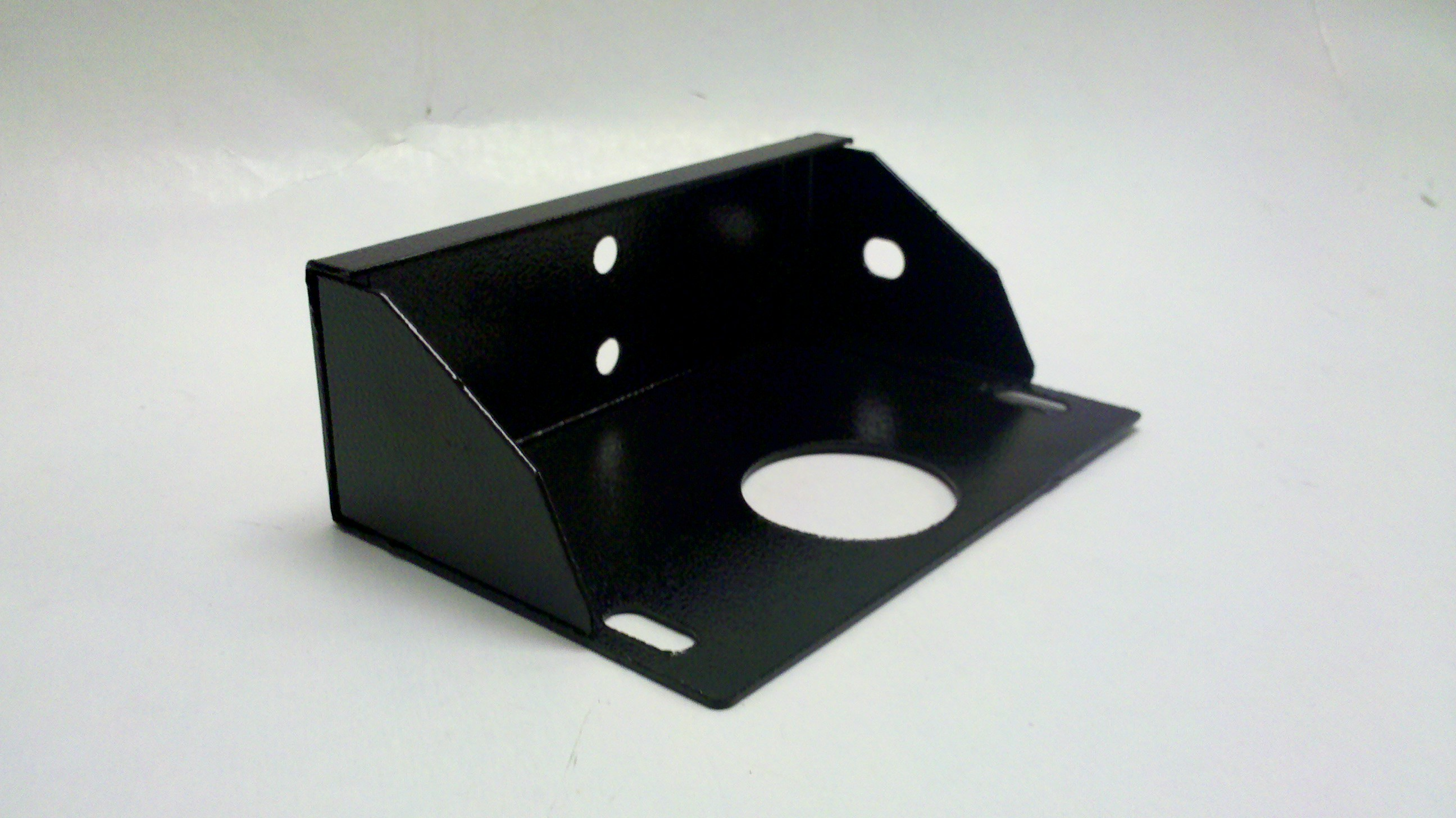 Rigmaster Part Number RP10-001-92