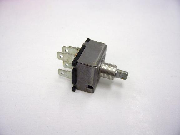 Rigmaster Part Number RP9-108