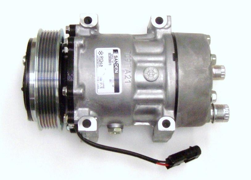 Rigmaster Part Number RP9-132